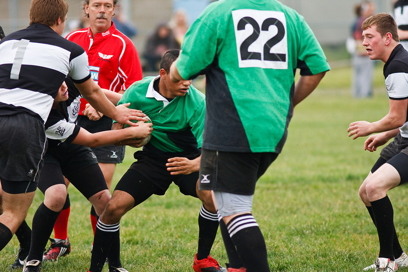 20100515_chillicothe_vs_springfield_rugby_042