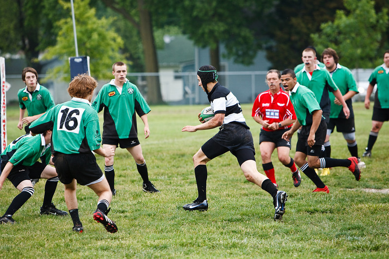 20100515_chillicothe_vs_springfield_rugby_007