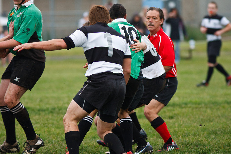 20100515_chillicothe_vs_springfield_rugby_041