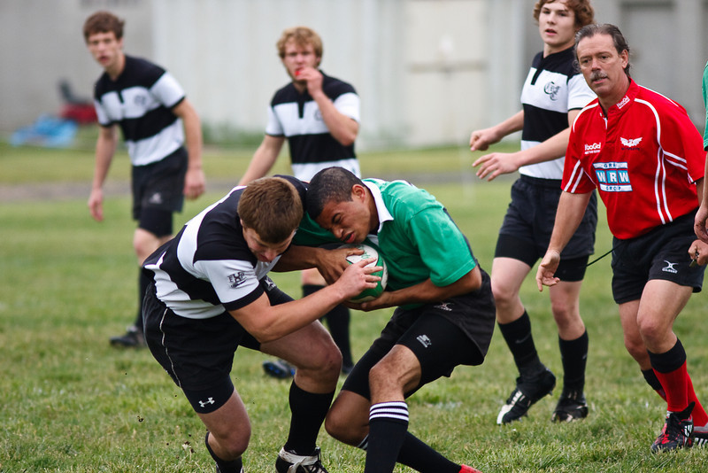 20100515_chillicothe_vs_springfield_rugby_039