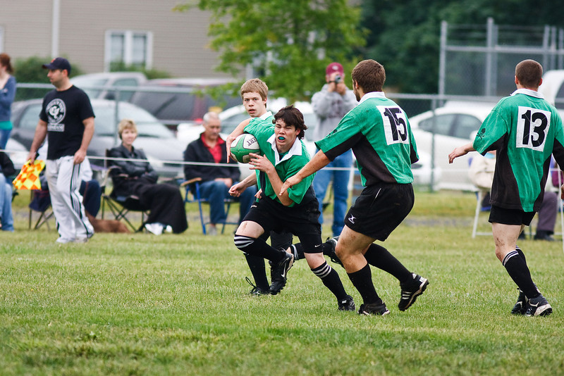 20100515_chillicothe_vs_springfield_rugby_055