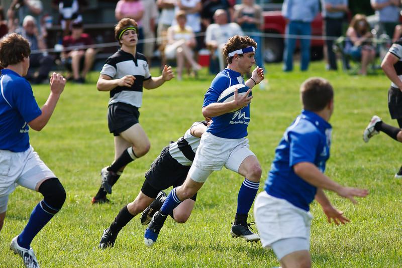 20100522_chillicothe_vs_bloomington_semifinals_027