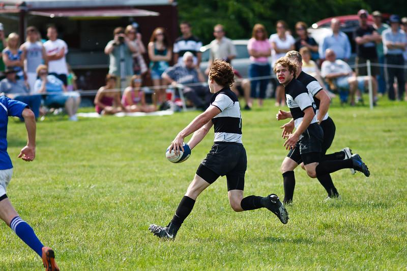 20100522_chillicothe_vs_bloomington_semifinals_066