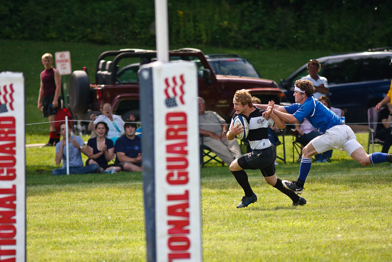 20100522_chillicothe_vs_bloomington_semifinals_073