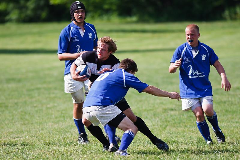 20100522_chillicothe_vs_bloomington_semifinals_222