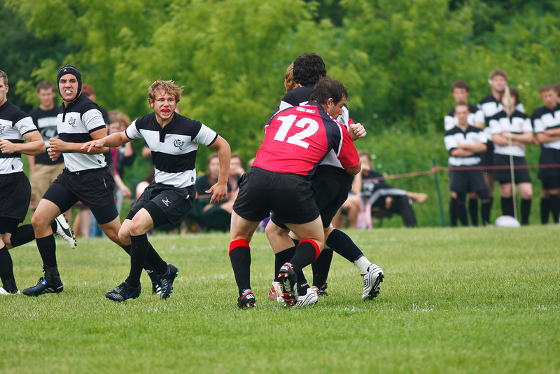 20100531_chillicothe_state_championship_rugby_057