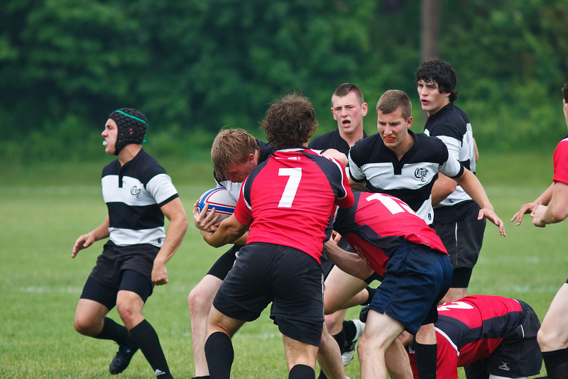 20100531_chillicothe_state_championship_rugby_051