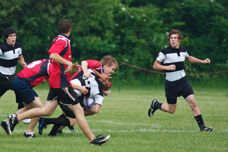 20100531_chillicothe_state_championship_rugby_011