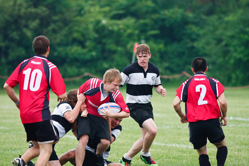 20100531_chillicothe_state_championship_rugby_191