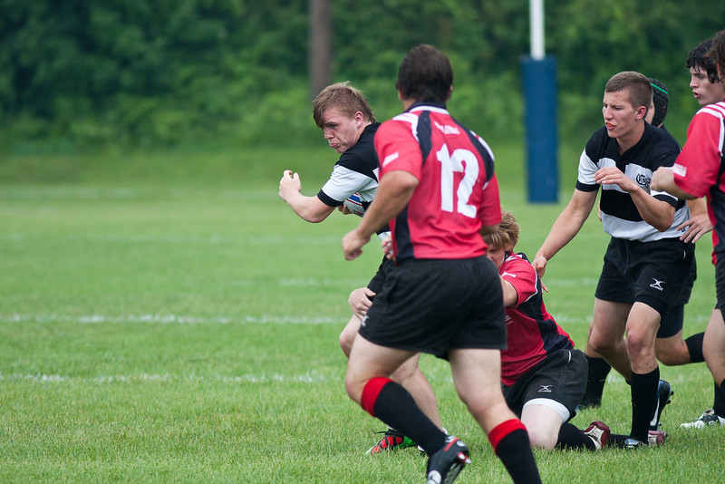 20100531_chillicothe_state_championship_rugby_049