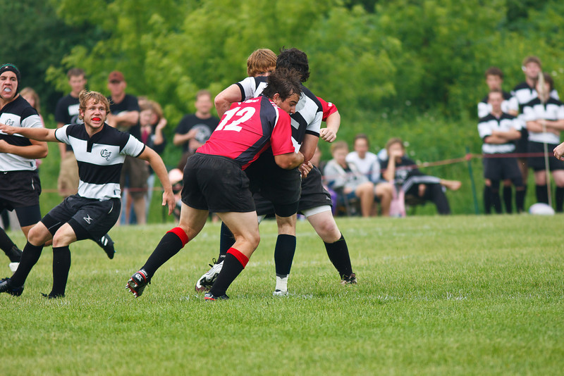 20100531_chillicothe_state_championship_rugby_058