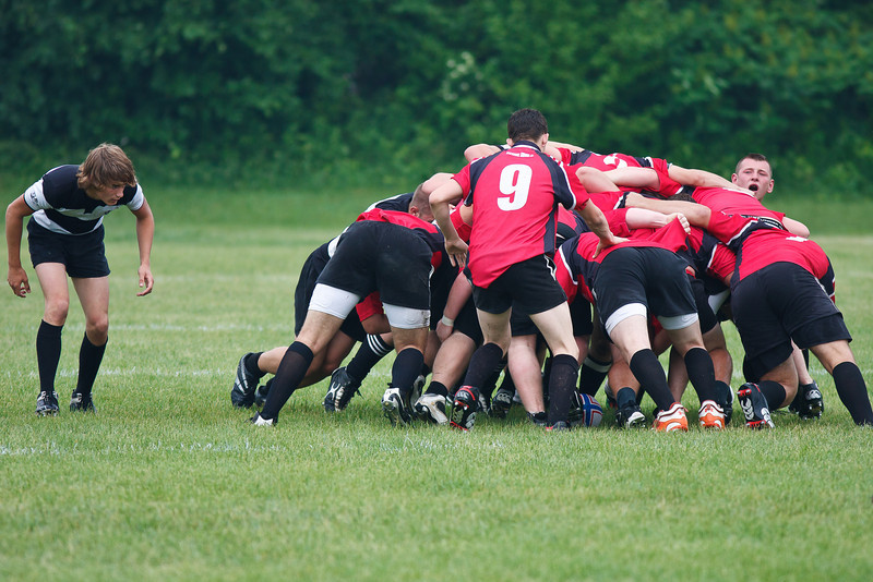 20100531_chillicothe_state_championship_rugby_068