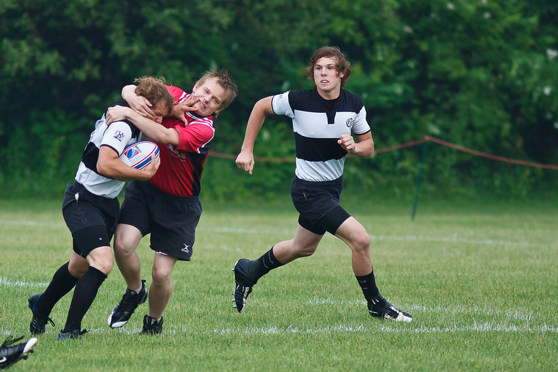 20100531_chillicothe_state_championship_rugby_010