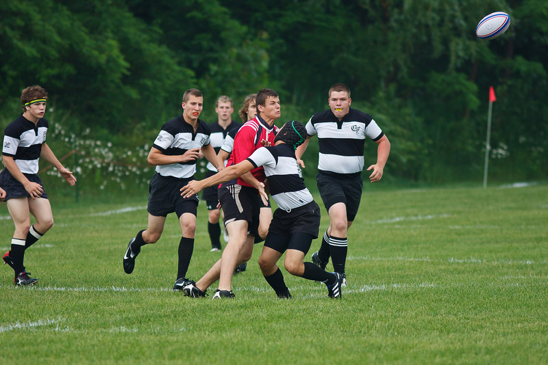 20100531_chillicothe_state_championship_rugby_003