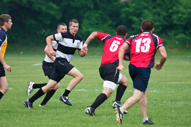 20100531_chillicothe_state_championship_rugby_062