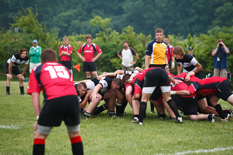 20100531_chillicothe_state_championship_rugby_096