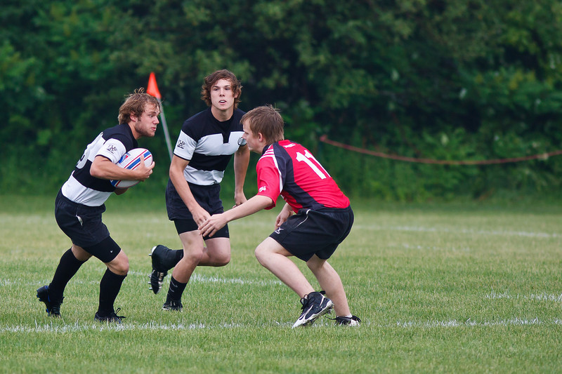 20100531_chillicothe_state_championship_rugby_009