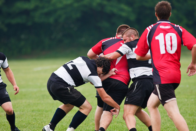20100531_chillicothe_state_championship_rugby_180
