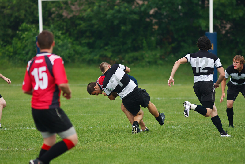 20100531_chillicothe_state_championship_rugby_007