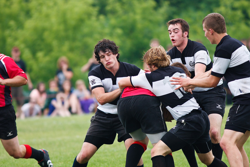 20100531_chillicothe_state_championship_rugby_157