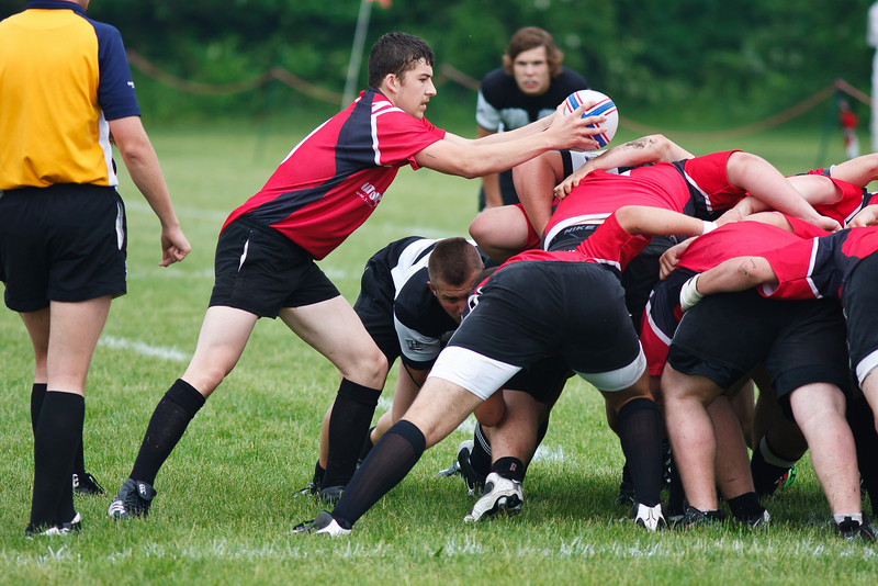 20100531_chillicothe_state_championship_rugby_040