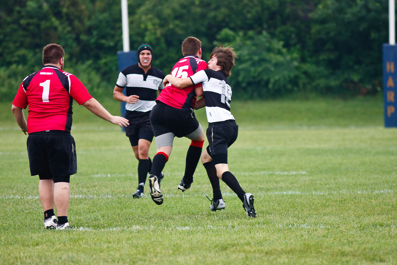 20100531_chillicothe_state_championship_rugby_147