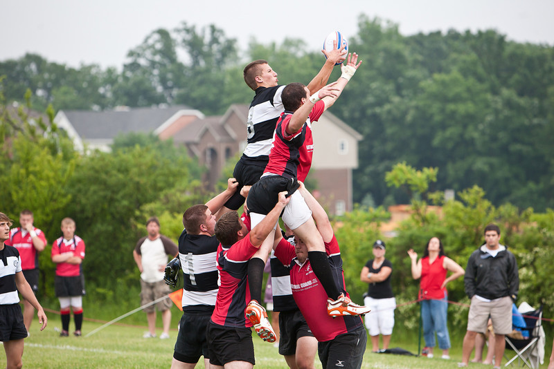 20100531_chillicothe_state_championship_rugby_037