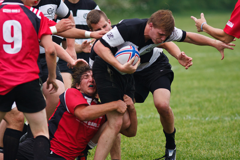 20100531_chillicothe_state_championship_rugby_085