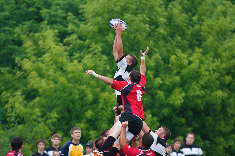 20100531_chillicothe_state_championship_rugby_076