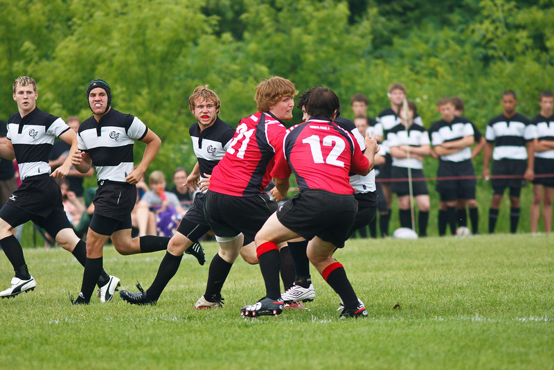 20100531_chillicothe_state_championship_rugby_056