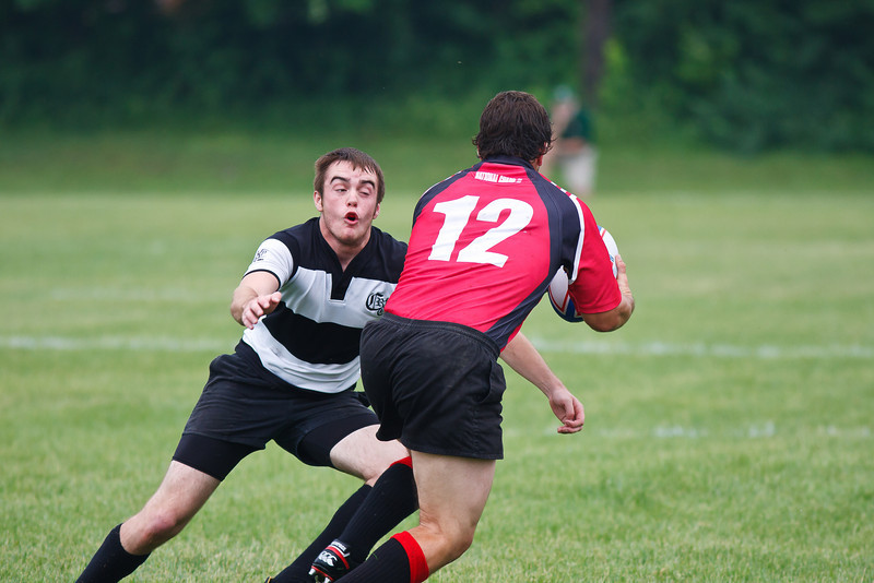 20100531_chillicothe_state_championship_rugby_043