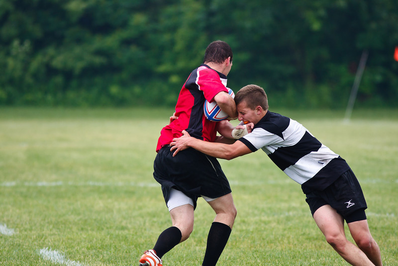 20100531_chillicothe_state_championship_rugby_184
