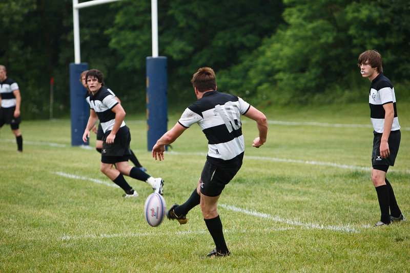 20100531_chillicothe_state_championship_rugby_216