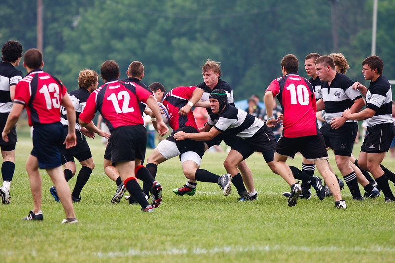 20100531_chillicothe_state_championship_rugby_249