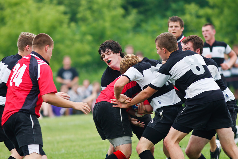 20100531_chillicothe_state_championship_rugby_159