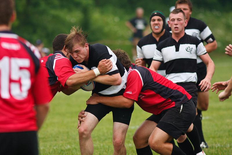 20100531_chillicothe_state_championship_rugby_081
