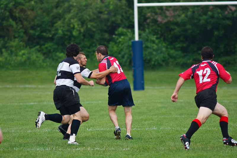 20100531_chillicothe_state_championship_rugby_005