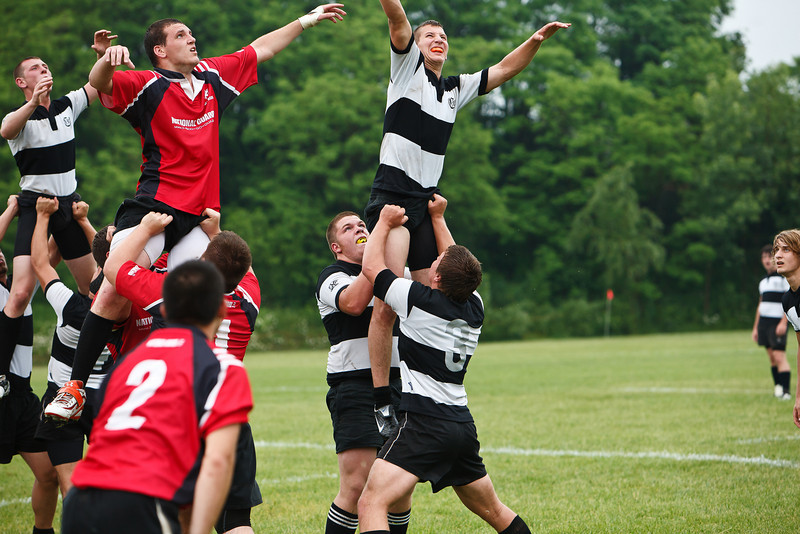 20100531_chillicothe_state_championship_rugby_217
