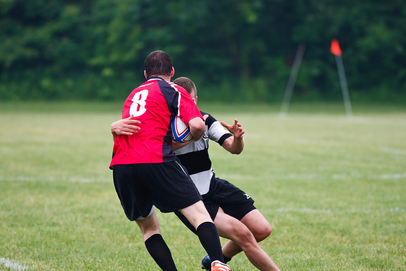20100531_chillicothe_state_championship_rugby_183