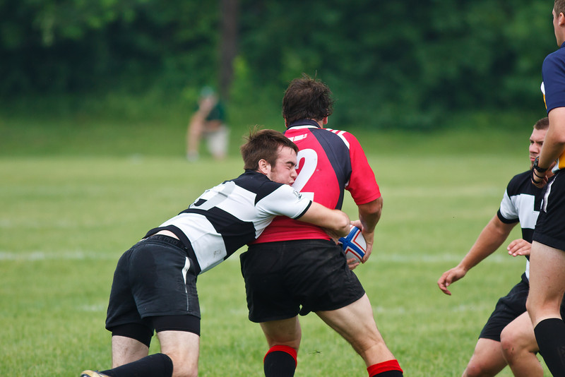 20100531_chillicothe_state_championship_rugby_044