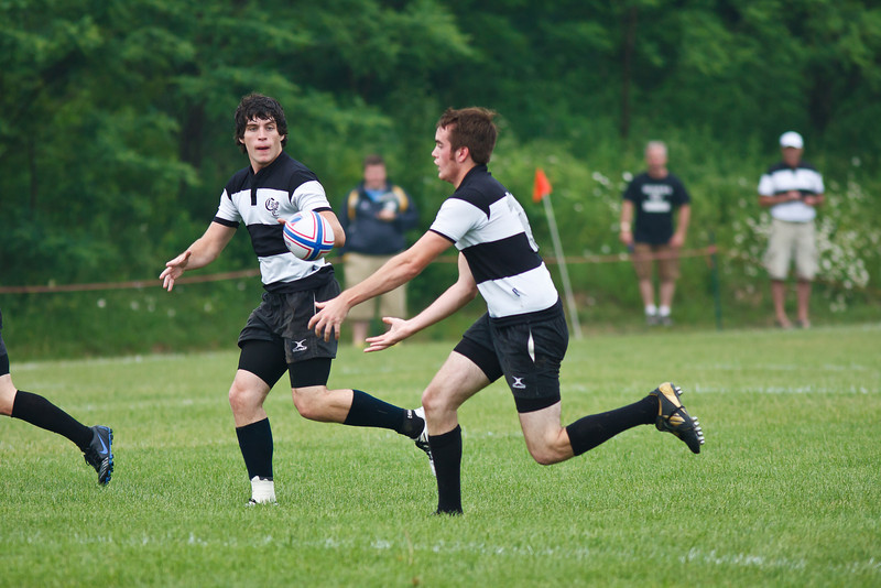 20100531_chillicothe_state_championship_rugby_053
