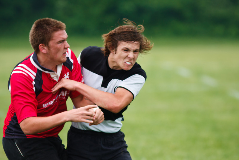 20100531_chillicothe_state_championship_rugby_201