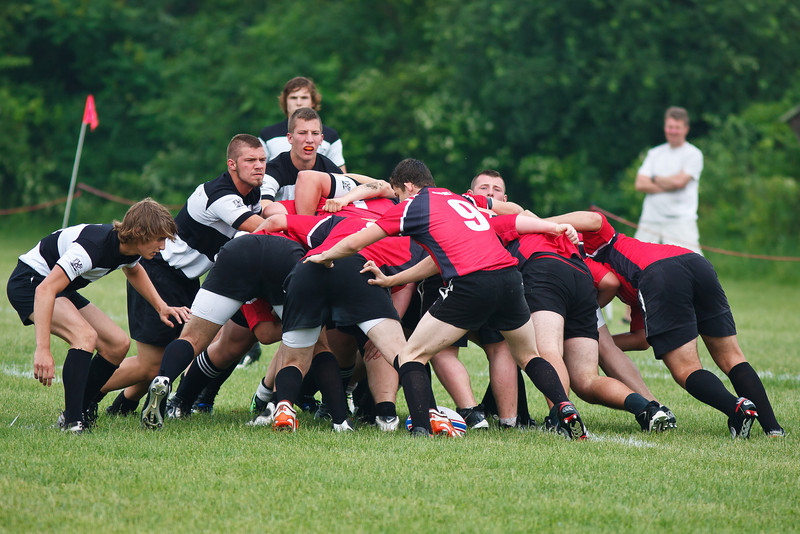 20100531_chillicothe_state_championship_rugby_033