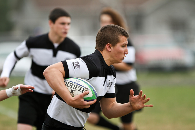 20110409_chillicothe_vs_bloomington_rugby_a_team_001