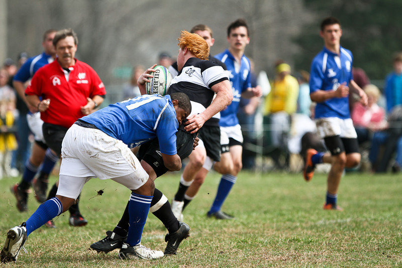 20110409_chillicothe_vs_bloomington_rugby_a_team_048