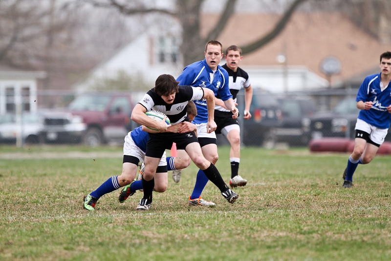 20110409_chillicothe_vs_bloomington_rugby_a_team_021