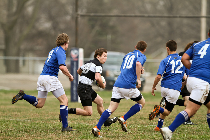 20110409_chillicothe_vs_bloomington_rugby_a_team_020