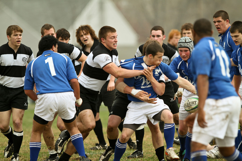 20110409_chillicothe_vs_bloomington_rugby_a_team_026