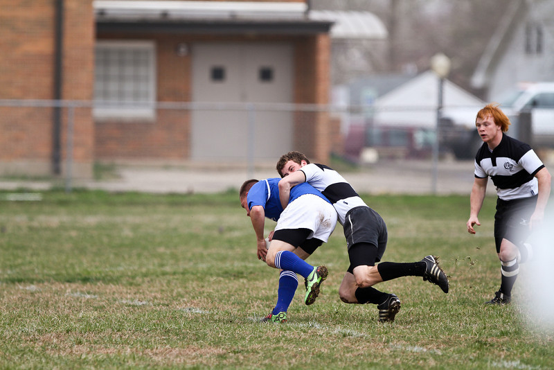 20110409_chillicothe_vs_bloomington_rugby_a_team_014
