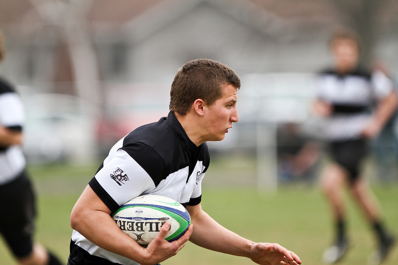 20110409_chillicothe_vs_bloomington_rugby_a_team_002